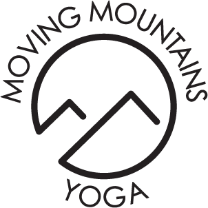 Moving Mountains Yoga